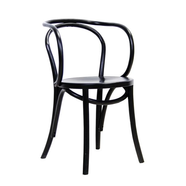 Marianne Chair