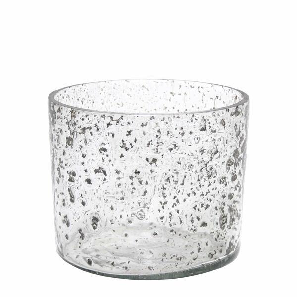 Vaso Bubbles