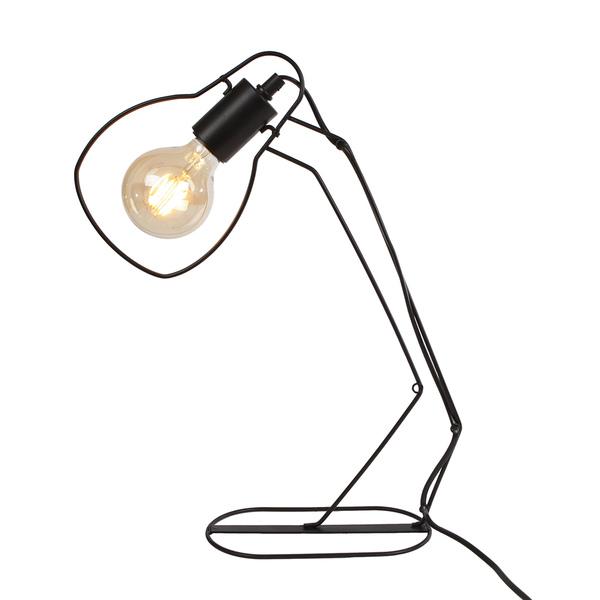 Lampada Silouhette