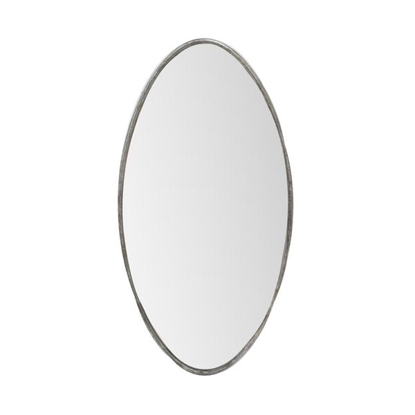 Narcisto Mirror