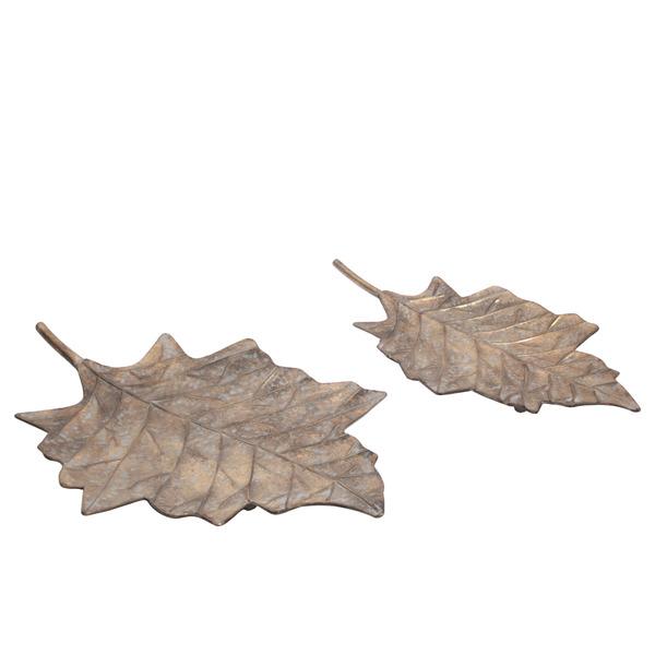 Era Leaves - Set 2