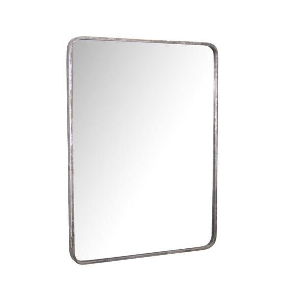 Nabucco Mirror - S