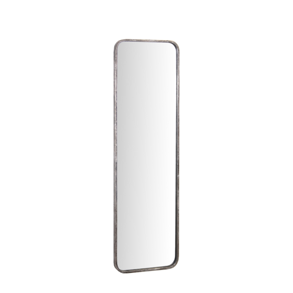 Nabucco Mirror - M