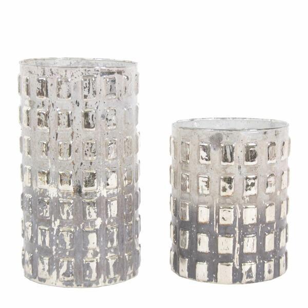 Vases Block - Set 2