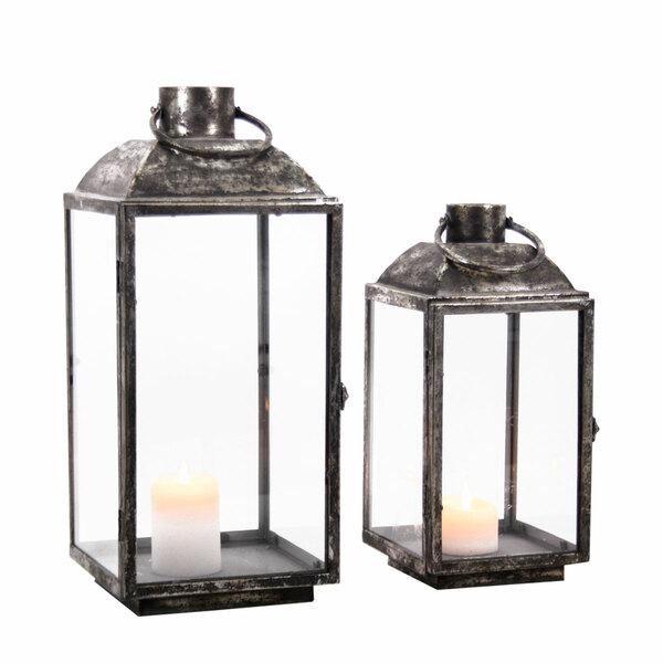 Lanterns Ares - Set 2