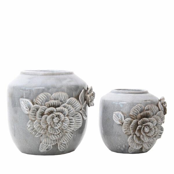 Diana vases - Set 2