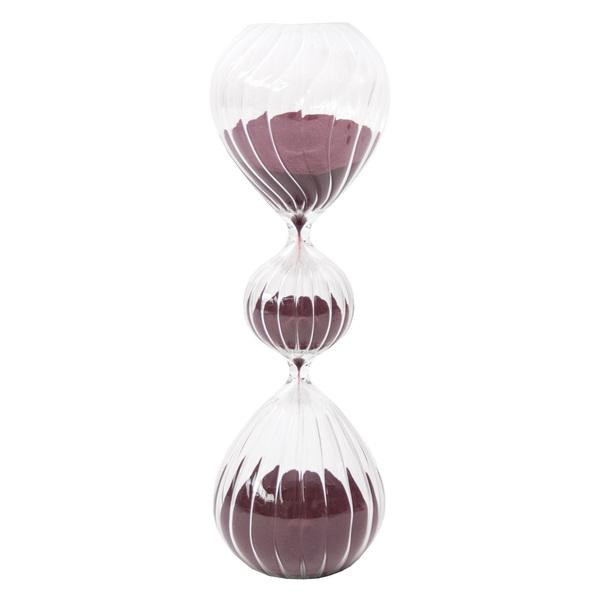 Hourglass Curvy - 60 min