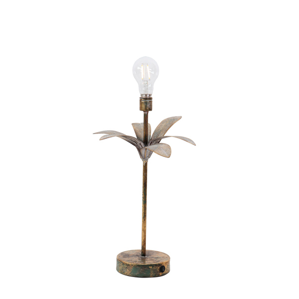 Table Led Agave - S