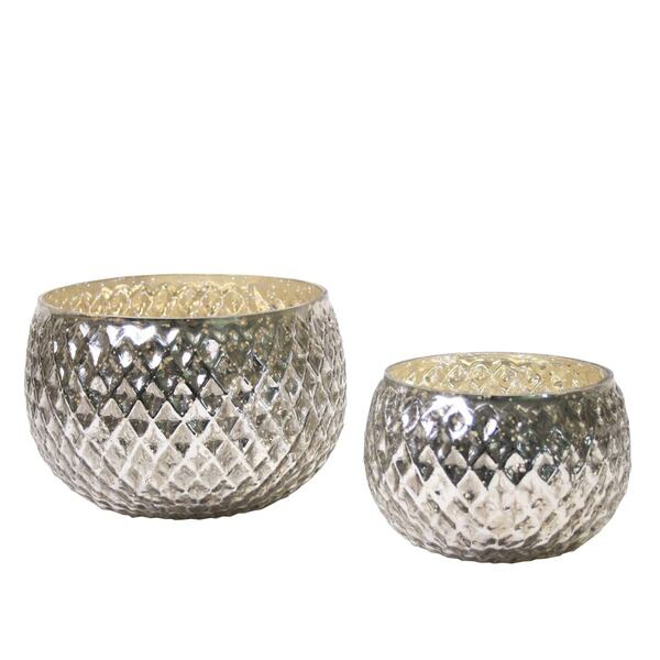 Vases Diamond - Set 2