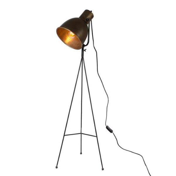 Floor Lamp Manhattan