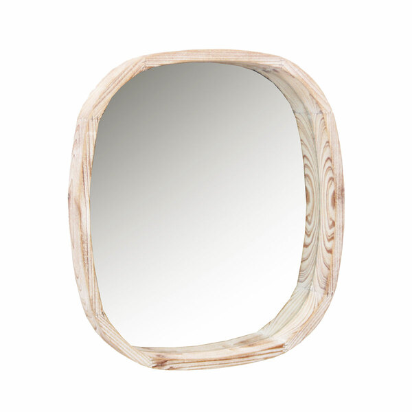 Century Mirror Square - S
