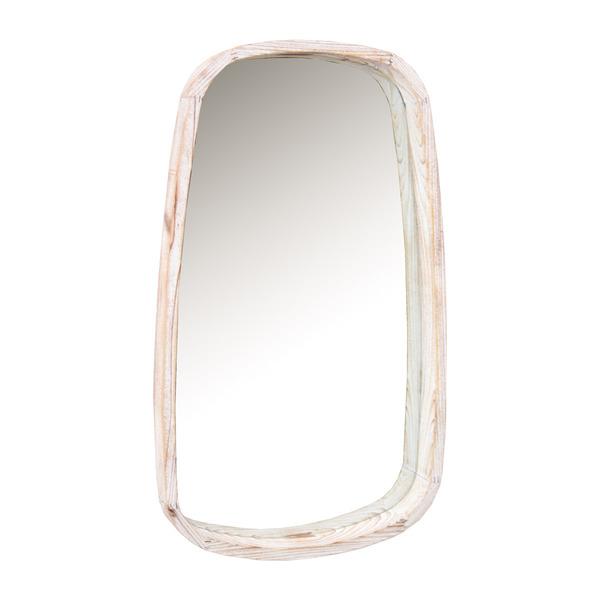 Century Mirror L