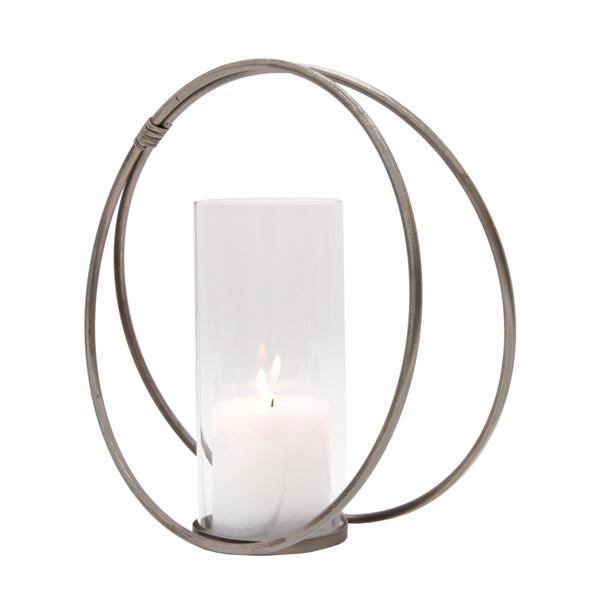 Century Lantern - L