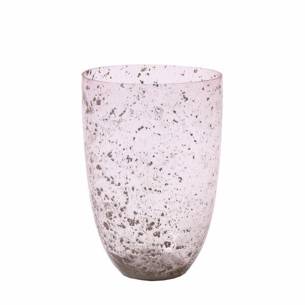 Vasi Bubbles Pink