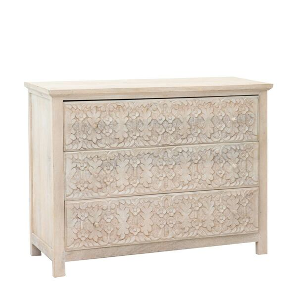 Magnolia Chest Drawers 115