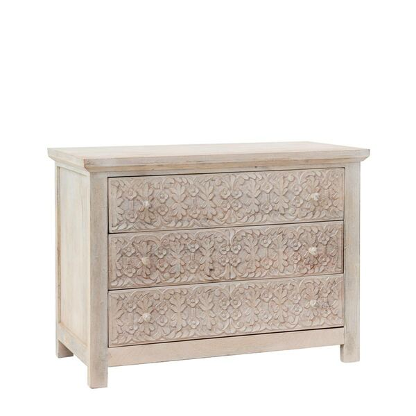 Magnolia Chest Drawers