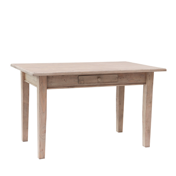 Function Table - S