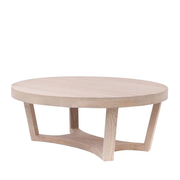 Table Lisbona