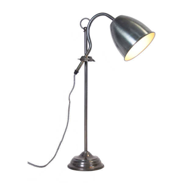 Doctor Table Lamp