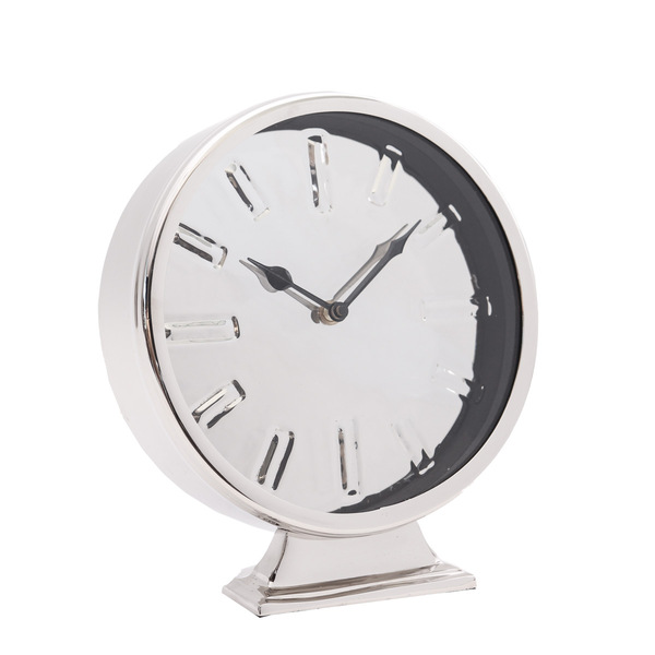 Table Clock Nelson - S