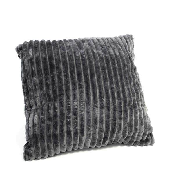 Tundra Cushion