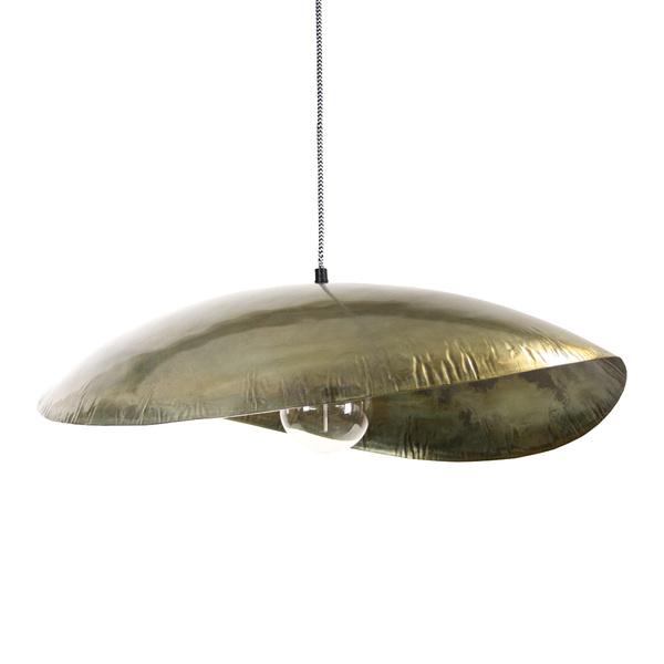 Pendant Lamp Signorina - L
