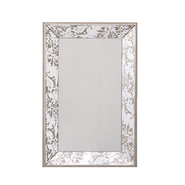 Specchio Florence - M