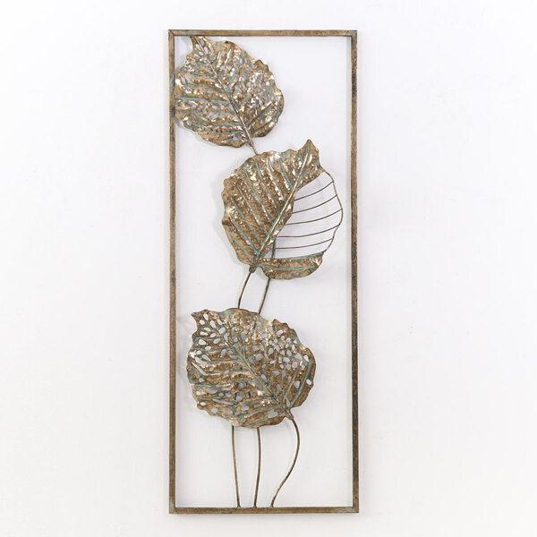 Panel Plant