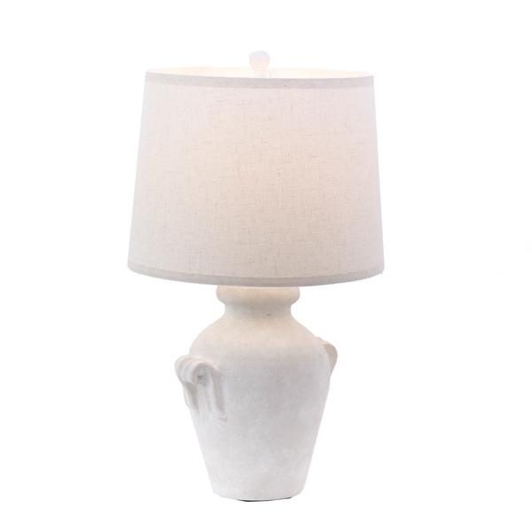 Table Lamp Kefi