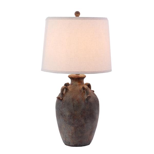 Table Lamp Kalon