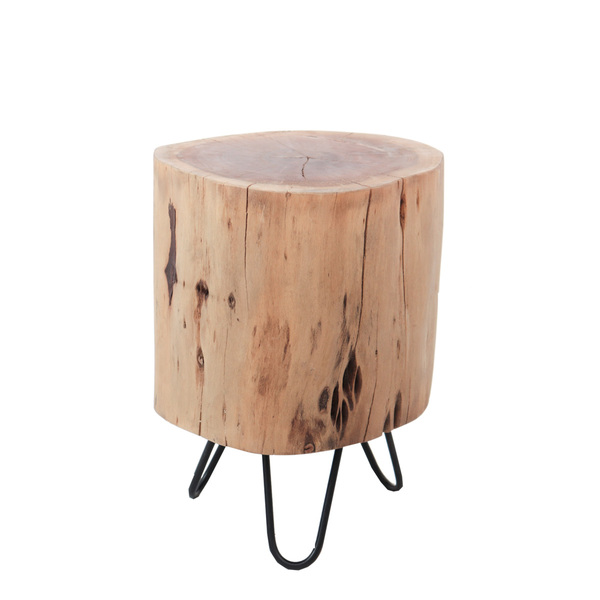 Amazzonia Coffee Table