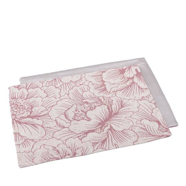 Placemat Blossom