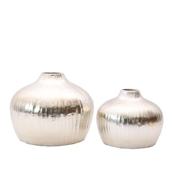 Paloma Vases - Set 2