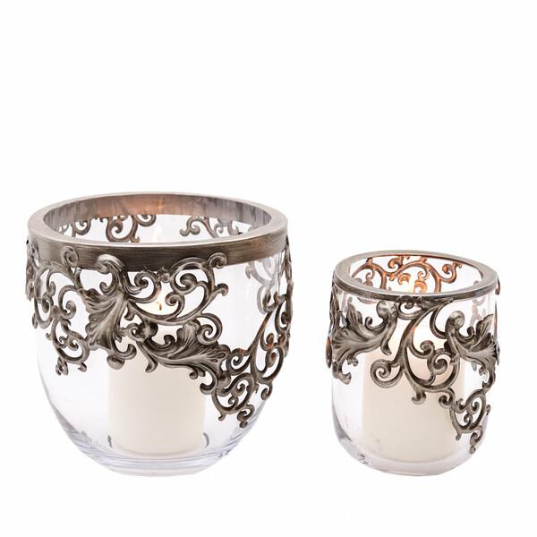 Classy Candleholder - Set 2