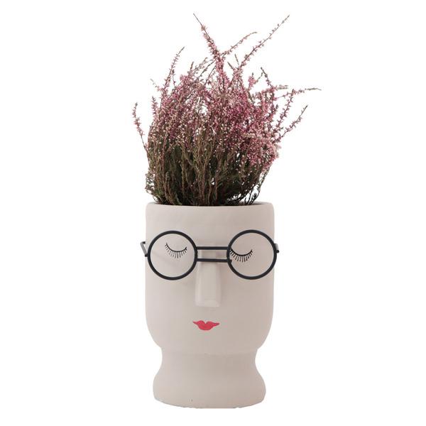 Vase Signora Quattrocchi