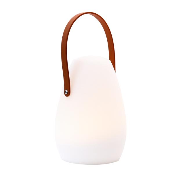 Led lamp Atmo Round
