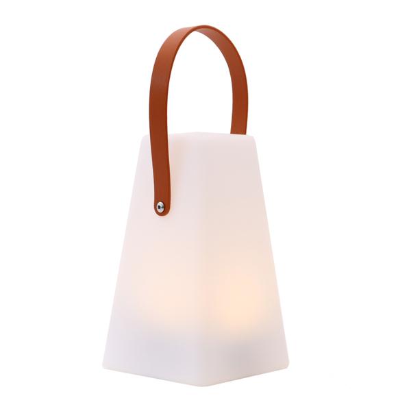 Led Lamp Atmo Square