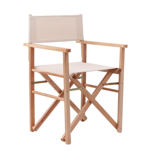 Bahamas Director's Chair