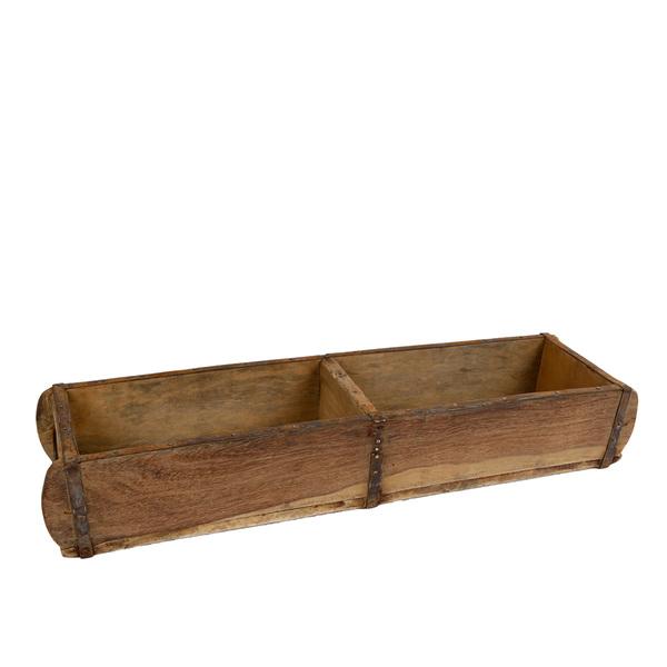 Farm Box - L