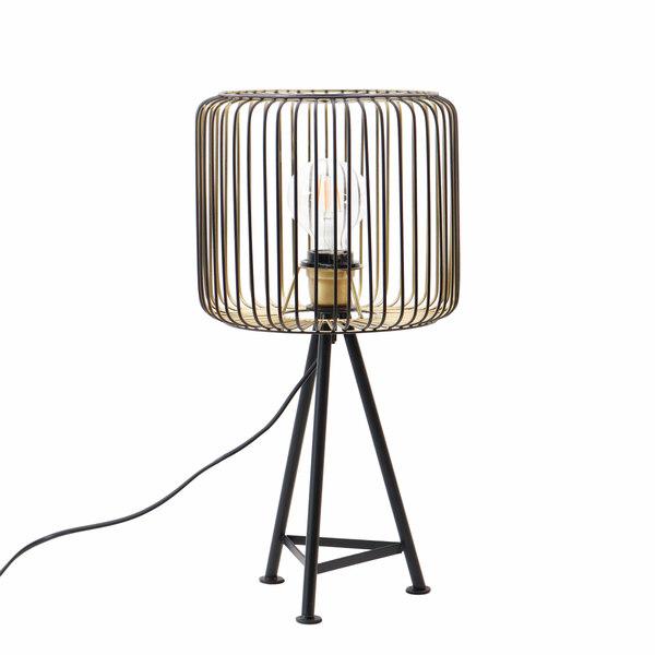 Table Lamp Clayton