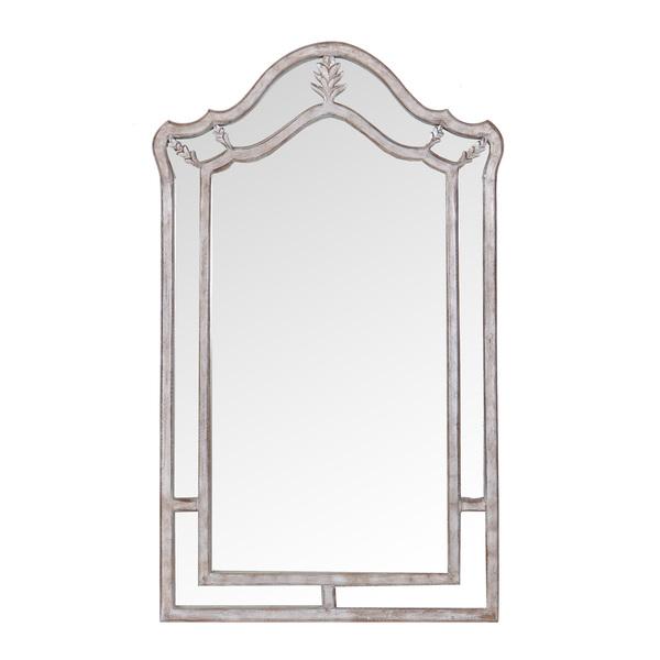Century Mirror