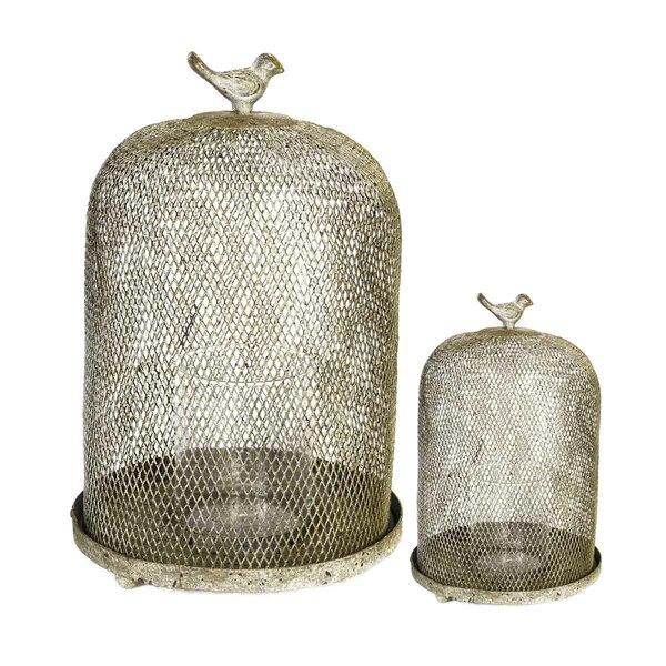Cadeau Lanterns - Set 2