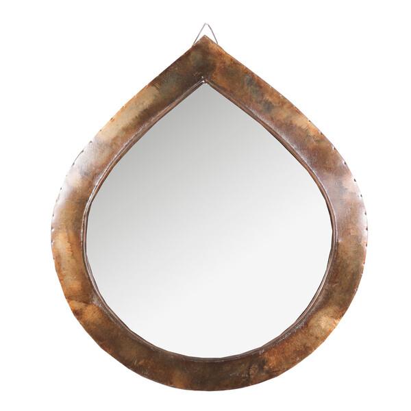 Aria Goccia Mirror - L