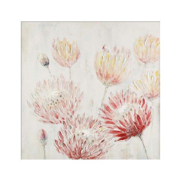 Protea Picture