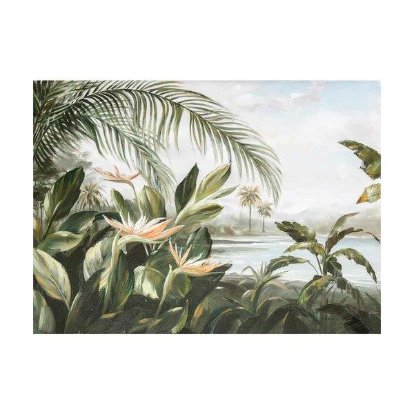 Picture Bali