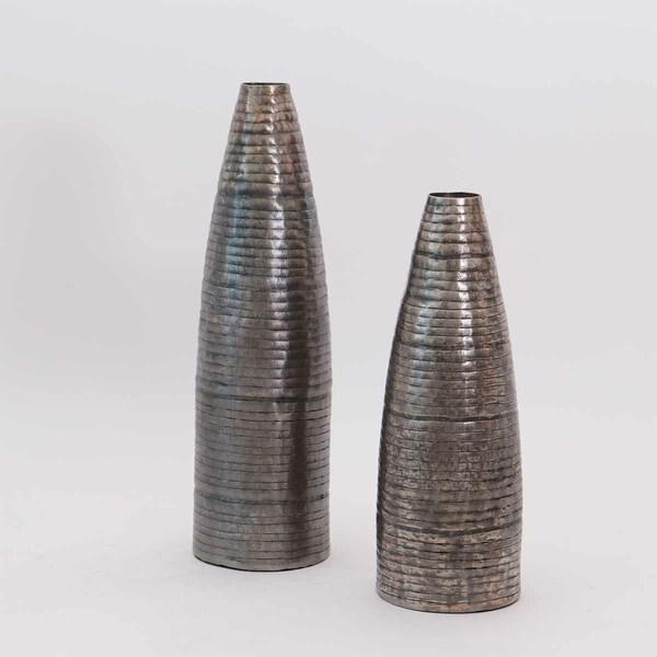 Astra Vases - Set 2