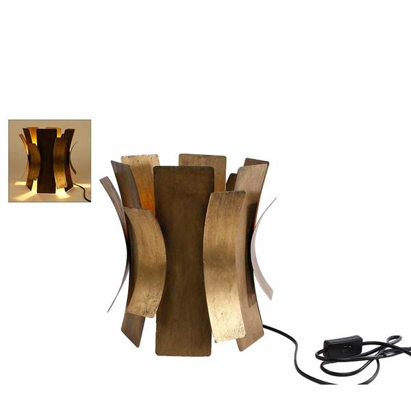Table Lamp Pliè