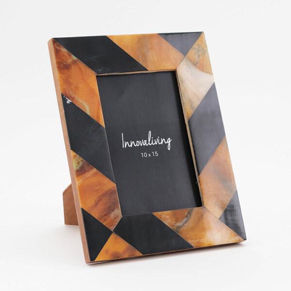 Brownies Photo Frame