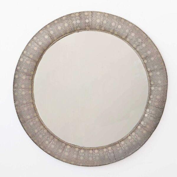 Mirror Gems - L