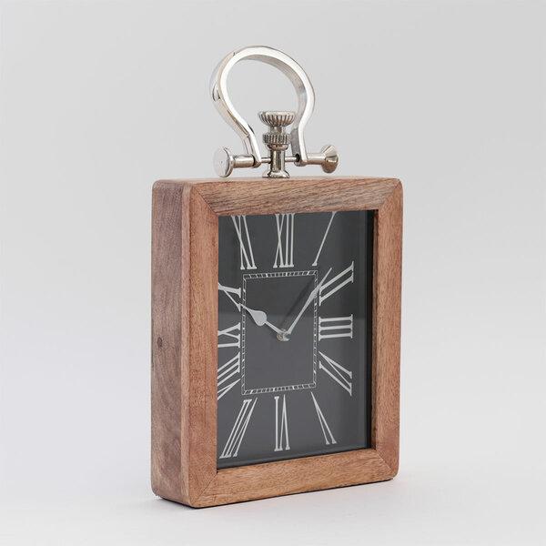 Stilnovo Clock